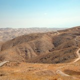 deserto4mab