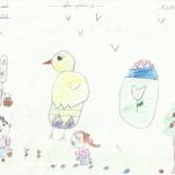 disegno-bambine-4