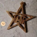 esempio-12