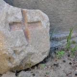 gaza-life_of_the_christians_01