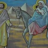 gaza-life_of_the_christians_03