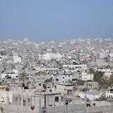 gaza-life_of_the_christians_04