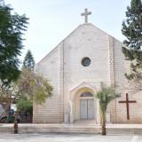 gaza-life_of_the_christians_05