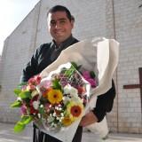 gaza-life_of_the_christians_07