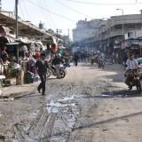 gaza-life_of_the_christians_09