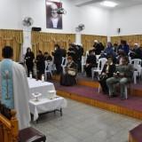 gaza-life_of_the_christians_11