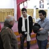 gaza-life_of_the_christians_13