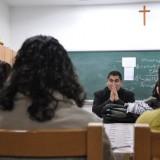gaza-life_of_the_christians_14