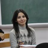 gaza-life_of_the_christians_15