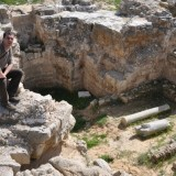 gaza-life_of_the_christians_20