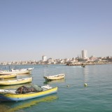 gaza-life_of_the_christians_21