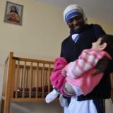 gaza-life_of_the_christians_24