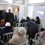gaza-life_of_the_christians_27