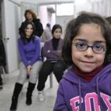 gaza-life_of_the_christians_28