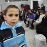 gaza-life_of_the_christians_29