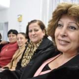 gaza-life_of_the_christians_30