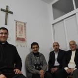 gaza-life_of_the_christians_31