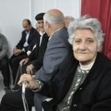 gaza-life_of_the_christians_33