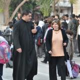 gaza-life_of_the_christians_35