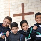 gaza-life_of_the_christians_36