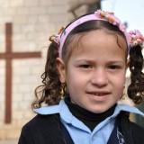 gaza-life_of_the_christians_38
