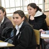 gaza-life_of_the_christians_39