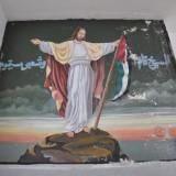 gaza-life_of_the_christians_41