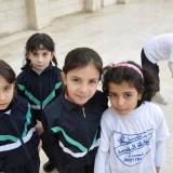 gaza-life_of_the_christians_48