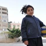 gaza-life_of_the_christians_49
