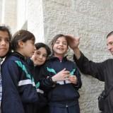gaza-life_of_the_christians_50