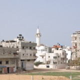 gaza-life_of_the_christians_52
