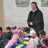 gaza-life_of_the_christians_54