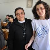 gaza-life_of_the_christians_57