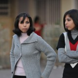 gaza-life_of_the_christians_62