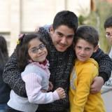 gaza-life_of_the_christians_63