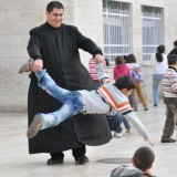 gaza-life_of_the_christians_64