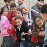 gaza-life_of_the_christians_65