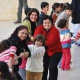 gaza-life_of_the_christians_66