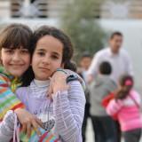 gaza-life_of_the_christians_67