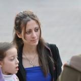 gaza-life_of_the_christians_68