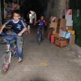 housing_project_jerusalem-02