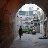 housing_project_jerusalem-03