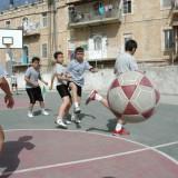 housing_project_jerusalem-05