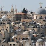 housing_project_jerusalem-06