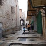 housing_project_jerusalem-07