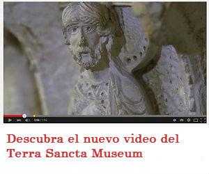 TSM video spot con sottotitoli ES