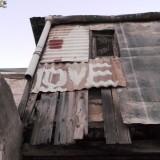 issak-bek-love