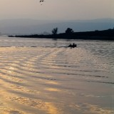 lago13_loff