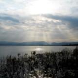 lago14_loff