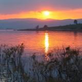 lago15_loff